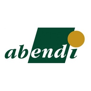 ABENDI