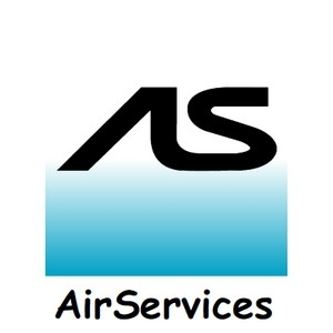 AIRSERVICES