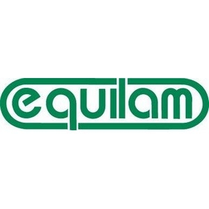 EQUILAM