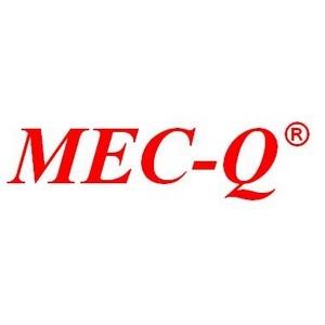 MEC-Q METROLOGIA