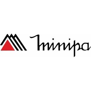 MINIPA METROLOGIA
