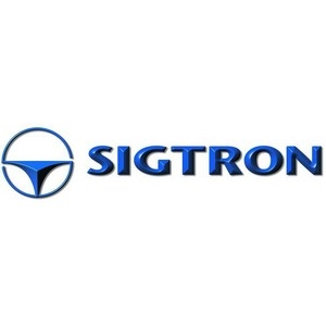 SIGTRON