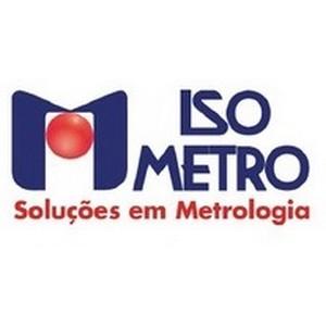 ISO-METRO