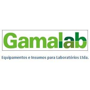 GAMALAB