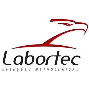 LABORTEC SOLUÇÕES METROLÓGICAS