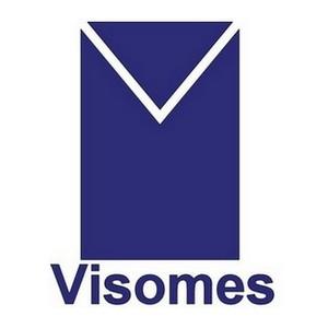 VISOMES