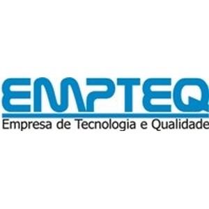 EMPTEQ - EMPRESA DE TECNOLOGIA E QUALIDADE