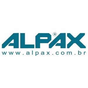 ALPAX