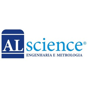 ALSCIENCE ENGENHARIA