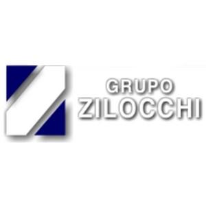 ZILOCCHI