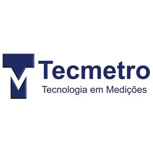 TECMETRO