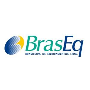 BRASEQ