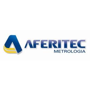 AFERITEC