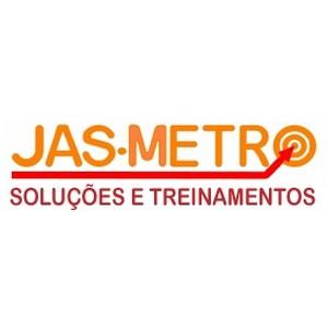JASMETRO