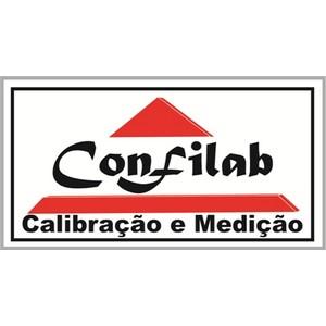 CONFILAB