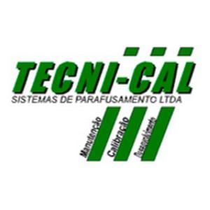 TECNI-CAL