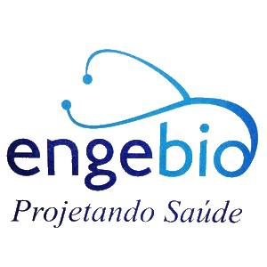 ENGEBIO