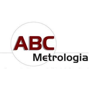 ABC METROLOGIA