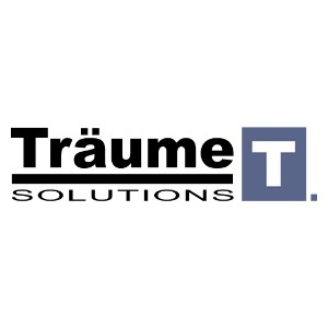 TRAUME SOLUTIONS