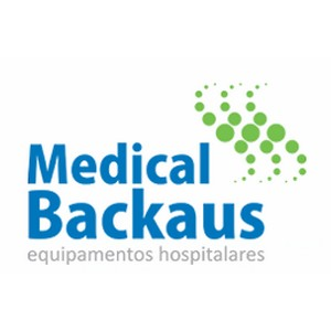 MEDICAL BACKAUS