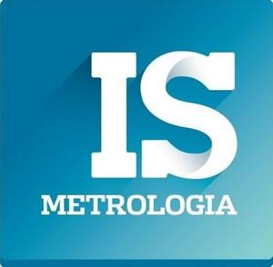 IS METROLOGIA