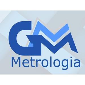 GM METROLOGIA