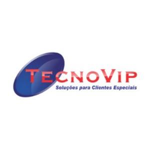 TECNOVIP