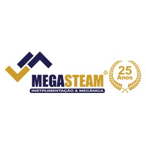 MEGASTEAM