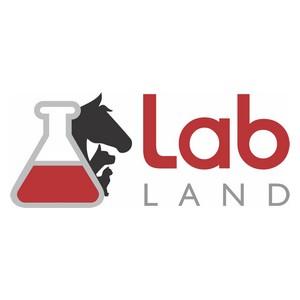 LABORATÓRIO LABLAND