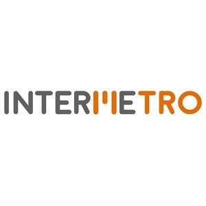 INTER-METRO
