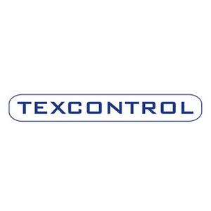 TEXCONTROL