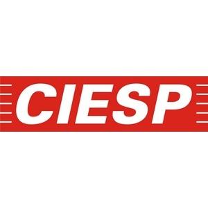 CIESP
