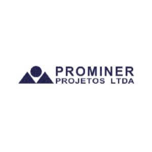 Prominer